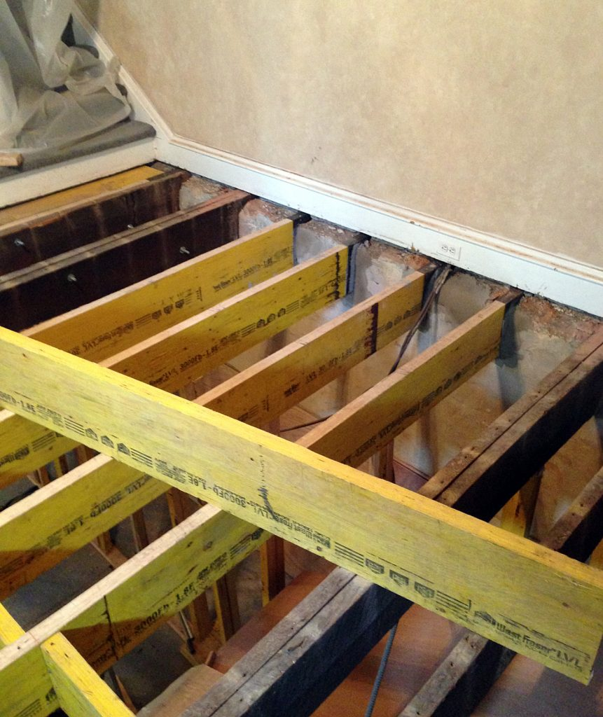 wood beam repair_Fairthorn_1