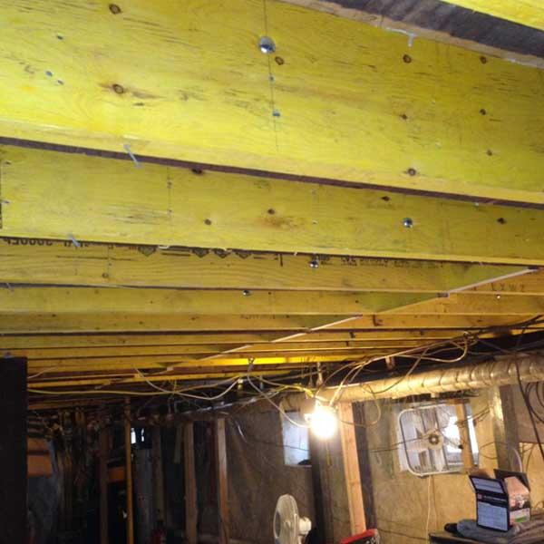 structural_repair_Fairthorn_600_2_min