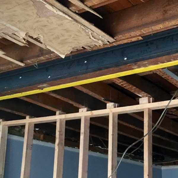 structural_repair_Jessup_600_3_min